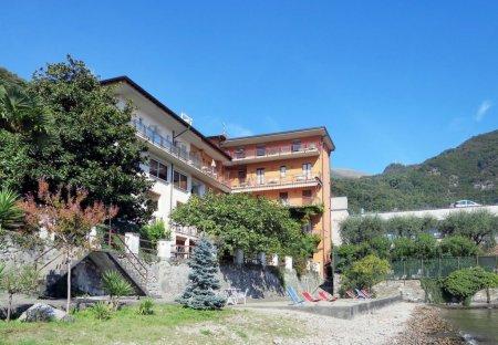 Apartment in Menaggio, Italy