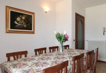 3 bedroom Villa for rent in Dongo