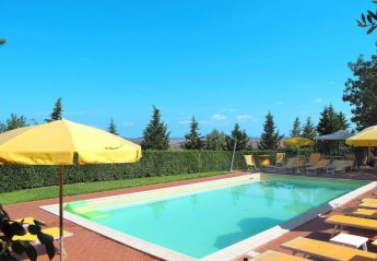 2 bedroom Apartment for rent in Lajatico