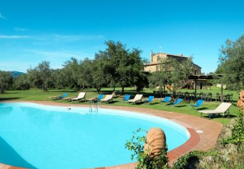 3 bedroom Apartment for rent in Sorano