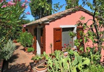 4 bedroom Villa for rent in Lajatico