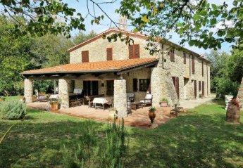 1 bedroom Apartment for rent in Massa Marittima