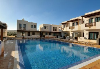 0 bedroom House for rent in Puerto Calero