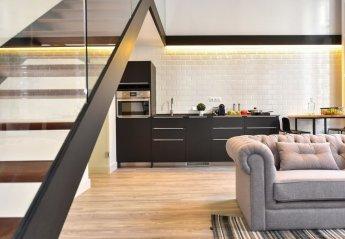 2 bedroom Apartment for rent in Las Palmas de Gran Canaria