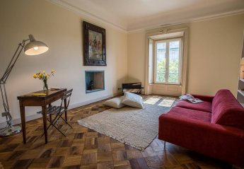 2 bedroom Apartment for rent in Milan