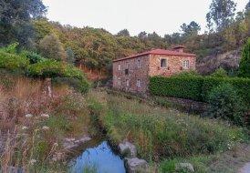Villa in Ribeira, Portugal