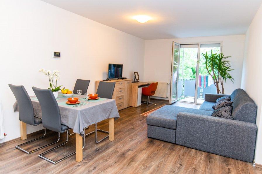 Apartment in Slovenia, Ljubljana Center