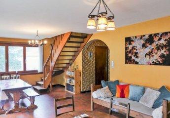 3 bedroom House for rent in Chamonix