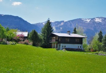 3 bedroom House for rent in Chamonix