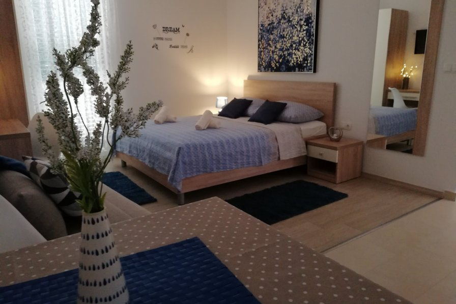 Apartment in Croatia, Zadar Old Town