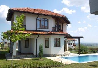 2 bedroom Villa for rent in Kableshkovo