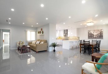 3 bedroom House for rent in Los Angeles