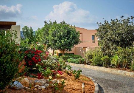 Villa in Hersonissos, Crete