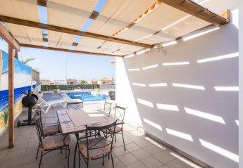 0 bedroom Villa for rent in Callao Salvaje