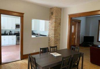 2 bedroom House for rent in Minneapolis