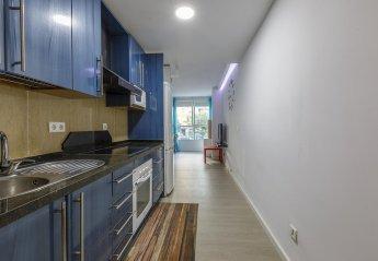 1 bedroom Apartment for rent in Torre del Mar