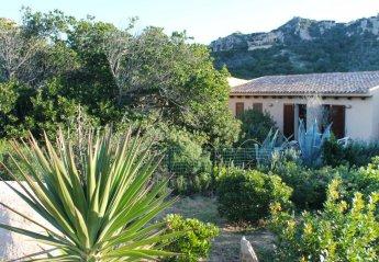 2 bedroom Villa for rent in Costa Paradiso