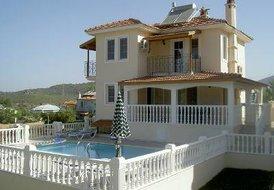 Villa Arla