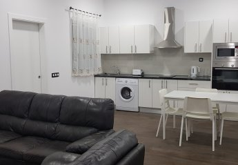 2 bedroom Apartment for rent in Centro - Ifara