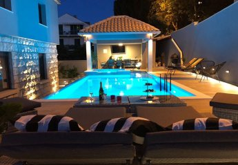 4 bedroom Villa for rent in Batala