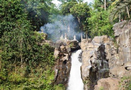 Villa in Pererenan, Bali