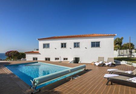 Villa in Pintandinho, Algarve