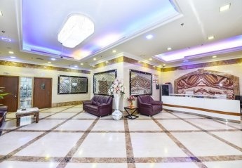 0 bedroom Apartment for rent in Al Barsha