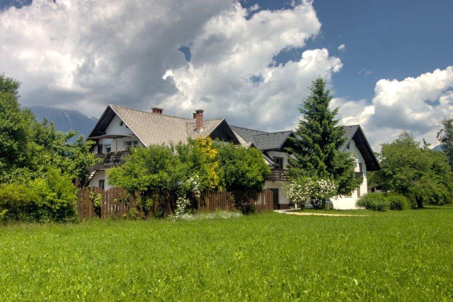 Apartment Zubcic Marija