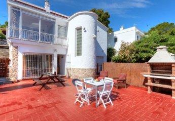 1 bedroom Apartment for rent in Llanca Port