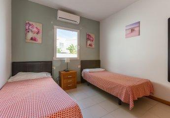 3 bedroom Villa for rent in Tias