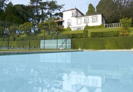 Villa in Abade de Neiva, Portugal