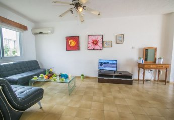 3 bedroom Apartment for rent in Ayia Napa