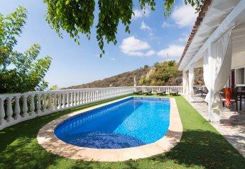 2 bedroom Villa for rent in Adeje, Tenerife