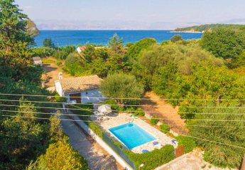 2 bedroom Villa for rent in Avlaki