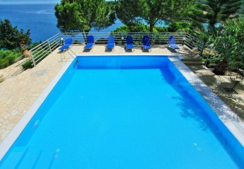 1 bedroom Apartment for rent in Paxos