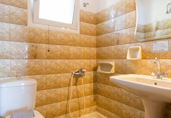 2 bedroom Villa for rent in Paxos