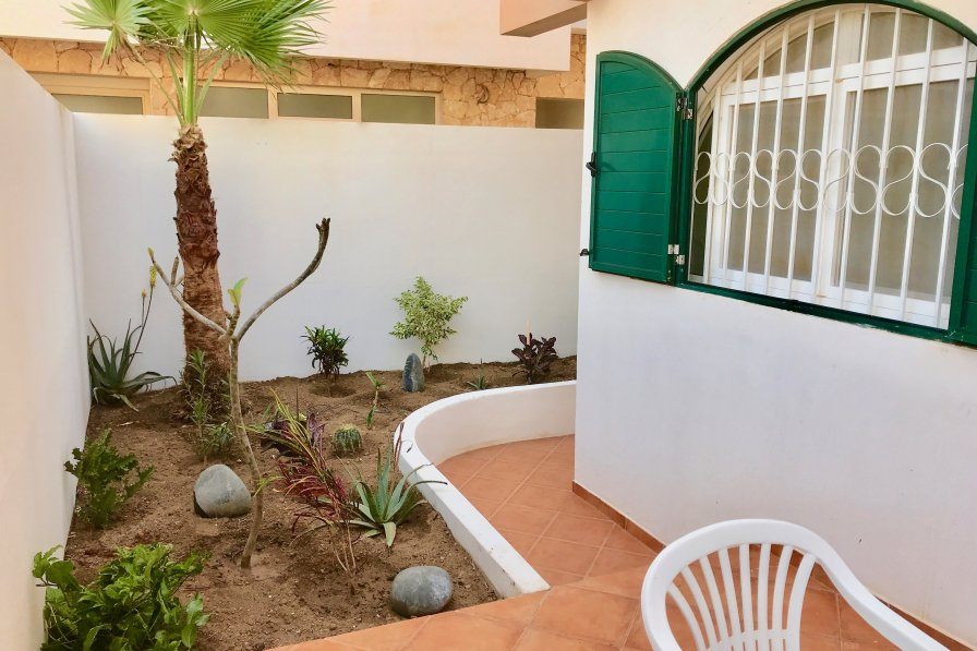 Owners abroad House in Santa Maria | near surfing beaches | roof terrace