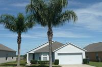 Villa in USA, Aylesbury: Welcome to our Florida home