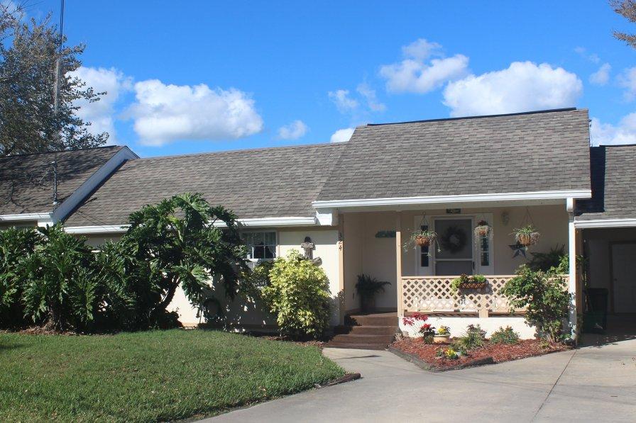 Florida USA Holiday Home Rental