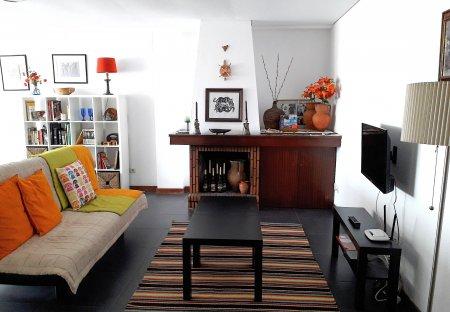 Apartment in Maximinos (Braga), Portugal