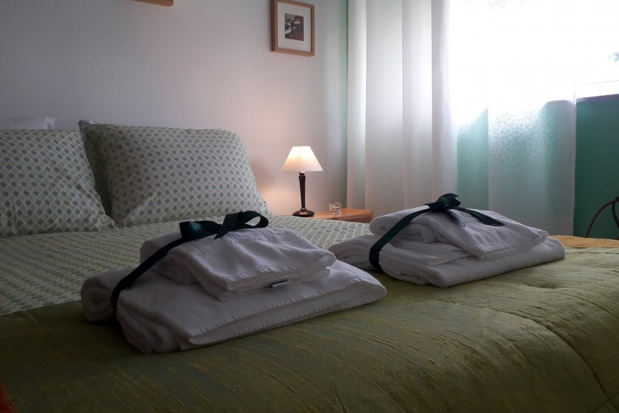 Apartment in Portugal, Maximinos (Braga)