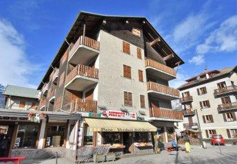1 bedroom Apartment for rent in Bormio