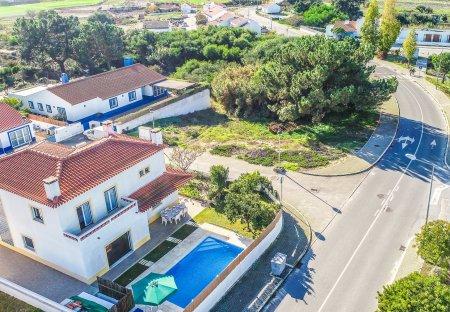 Villa in Possanco, Portugal: DCIM\100MEDIA\DJI_0003.JPG