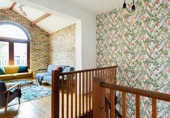 2 bedroom House for rent in Cambridge