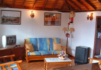 0 bedroom House for rent in Los Llanos de Aridane