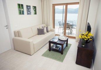 2 bedroom Apartment for rent in Viganj