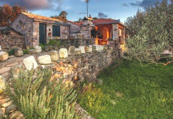 2 bedroom House for rent in Vela Luka