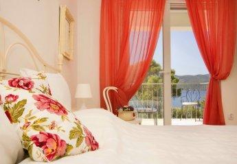 3 bedroom Villa for rent in Viganj