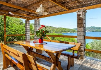 3 bedroom House for rent in Vela Luka