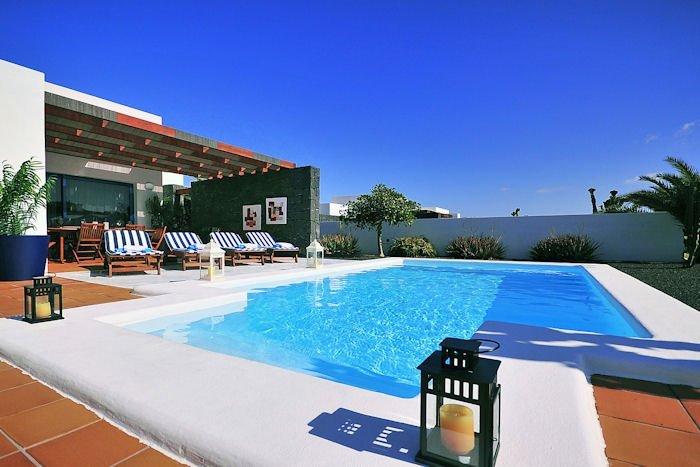 Villa Miramar B5 HA